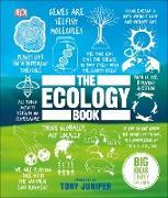 Cover-Bild zu The Ecology Book (eBook)