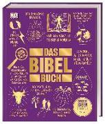 Cover-Bild zu Big Ideas. Das Bibel-Buch von Schneider, Tammi J.