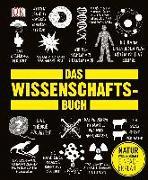Cover-Bild zu Big Ideas. Das Wissenschafts-Buch