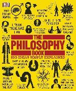 Cover-Bild zu The Philosophy Book