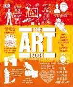 Cover-Bild zu The Art Book