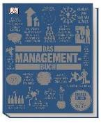 Cover-Bild zu Big Ideas. Das Management-Buch von Anderson, Philippa