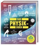 Cover-Bild zu Big Ideas. Das Physik-Buch von Still, Ben