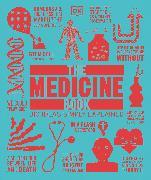 Cover-Bild zu The Medicine Book