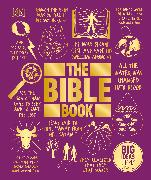 Cover-Bild zu The Bible Book von DK