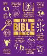 Cover-Bild zu The Bible Book