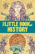 Cover-Bild zu The Little Book of History
