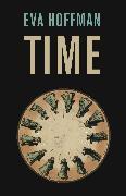 Cover-Bild zu Time (eBook) von Hoffman, Eva