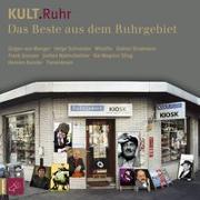 Cover-Bild zu Kult.Ruhr von Diverse