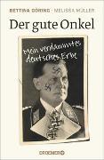 Cover-Bild zu Der gute Onkel von Göring, Bettina