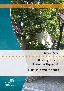 Cover-Bild zu Überlegungen zu Ludwig Wittgenstein: Essays zur Sprachphilosophie (eBook) von Müller, Bettina