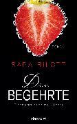 Cover-Bild zu Die Begehrte - Eleonoras geheime Nächte (eBook) von Bilotti, Sara