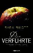 Cover-Bild zu Die Verführte - Eleonoras geheime Nächte (eBook) von Bilotti, Sara