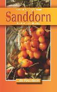 Cover-Bild zu Windmann, Wolfgang: Sanddorn (eBook)