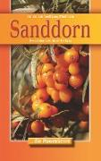 Cover-Bild zu Windmann, Wolfgang: Sanddorn