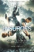 Cover-Bild zu Veronica Roth, Roth: Insurges (eBook)