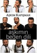 Cover-Bild zu Askimin Beden Dili