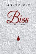 Cover-Bild zu Meyer, Stephenie: Biss zum Morgengrauen (Bella und Edward 1) (eBook)