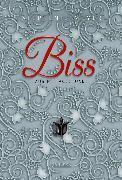 Cover-Bild zu Meyer, Stephenie: Biss zur Mittagsstunde (Bella und Edward 2) (eBook)