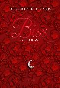 Cover-Bild zu Meyer, Stephenie: Biss zum Abendrot (Bella und Edward 3) (eBook)