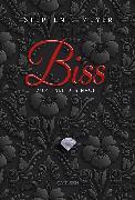 Cover-Bild zu Meyer, Stephenie: Biss zum Ende der Nacht (Bella und Edward 4) (eBook)