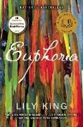 Cover-Bild zu King, Lily: Euphoria