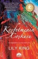 Cover-Bild zu King, Lily: Kesfetmenin Coskusu