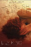 Cover-Bild zu King, Lily: The English Teacher (eBook)