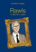 Cover-Bild zu Rawls in 60 Minutes (eBook) von Ziegler, Walther