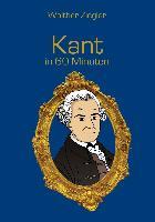 Cover-Bild zu Kant in 60 Minuten (eBook) von Ziegler, Walther