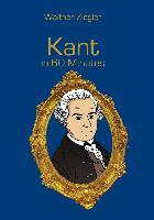 Cover-Bild zu Kant in 60 Minutes (eBook) von Ziegler, Walther