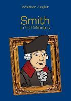 Cover-Bild zu Smith in 60 Minutes (eBook) von Ziegler, Walther
