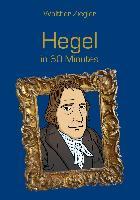 Cover-Bild zu Hegel in 60 Minutes (eBook) von Ziegler, Walther