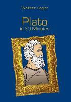 Cover-Bild zu Plato in 60 Minutes (eBook) von Ziegler, Walther