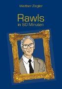 Cover-Bild zu Rawls in 60 Minuten (eBook) von Ziegler, Walther