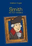 Cover-Bild zu Smith en 60 minutes (eBook) von Ziegler, Walther