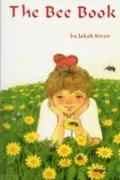 Cover-Bild zu Streit, Jakob: The Bee Book