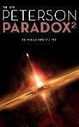 Cover-Bild zu Paradox 2 von Peterson, Phillip P.