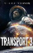 Cover-Bild zu Transport 3 von Peterson, Phillip P.