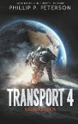 Cover-Bild zu Transport 4 von Peterson, Phillip P.