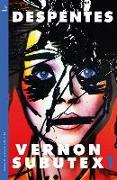 Cover-Bild zu Despentes, Virginie: Vernon Subutex One