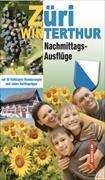 Cover-Bild zu Züri-Winterthur von Bernet, Ralph