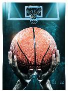Cover-Bild zu Biella Schüleragenda mydiary 21/22, Sport