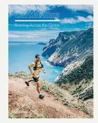 Cover-Bild zu On the Run von gestalten (Hrsg.)