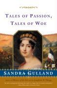 Cover-Bild zu Gulland, Sandra: Tales of Passion Tales of Woe