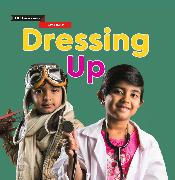 Cover-Bild zu Let's Read: Dressing Up von Mugford, Simon