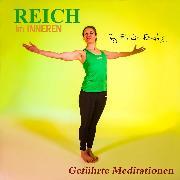 Cover-Bild zu Römpke, Patricia: Reich im Inneren (Geführte Meditationen) (Audio Download)