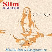 Cover-Bild zu Römpke, Patricia: Slim and Relaxed (Audio Download)