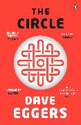 Cover-Bild zu The Circle (eBook) von Eggers, Dave