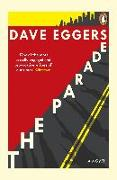 Cover-Bild zu The Parade von Eggers, Dave